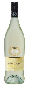 BrownBrothers_NV_Moscato_750mL
