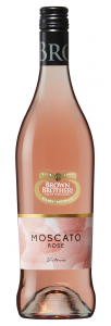 BrownBrothers_NV_Moscato_Rosé_750mL