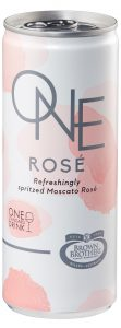 BrownBrothers_ONE_Moscato_Rose_Can_250mL