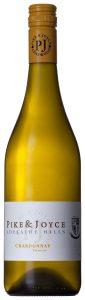 Pike Joyce Sirocco Chardonnay