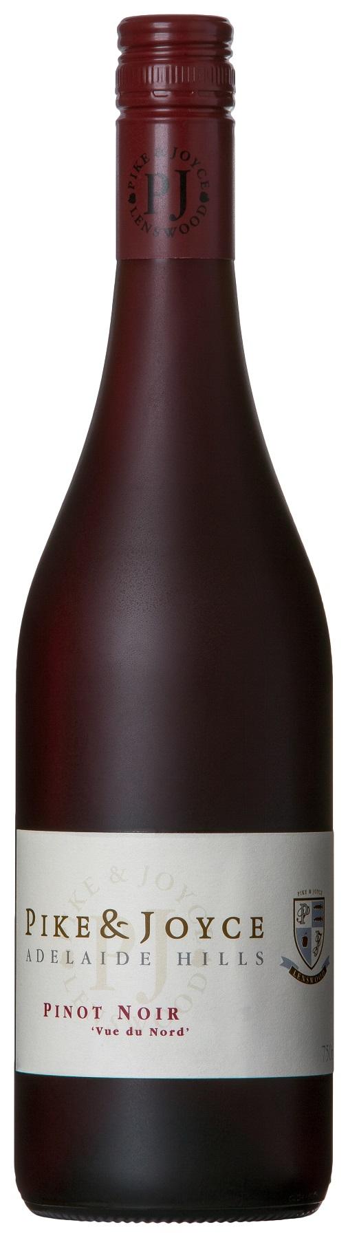 Pike Joyce Vue du Nord Pinot Noir