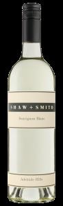 Shaw and Smith Sauvignon Blanc