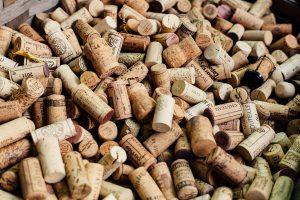 brooklyn park cellars hold scheduled wine tastings