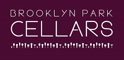 Brooklyn Park Cellars