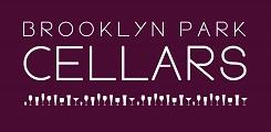 Brooklyn Park Cellars