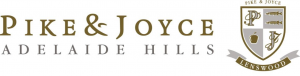pike and joyce wines available at brooklyn park cellars