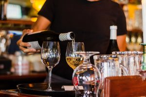 wines specially sourced from boutique South Australia Wineries