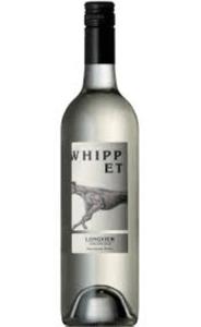 Longview Whippet Sauv Blanc
