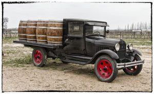 wine-delivery-truck-brooklyn-park-cellars