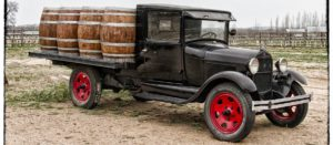 wine-delivery-truck-for-brooklyn-park-cellars